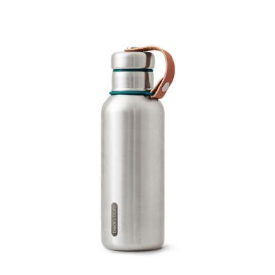 Isolierte Wasserflasche Medium | Ocean