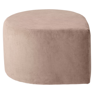Pouf Stilla | Pink
