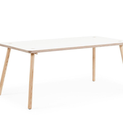 STIP Table