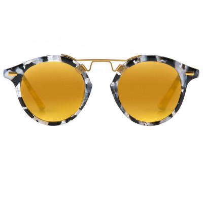 St. Louis Sunglasses   Interstellar