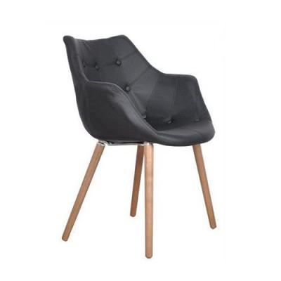 Twelve Chair | Black