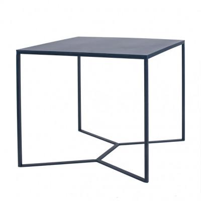Tisch Simple | Marine