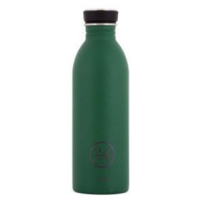 Urban Bottle | Jungle Green