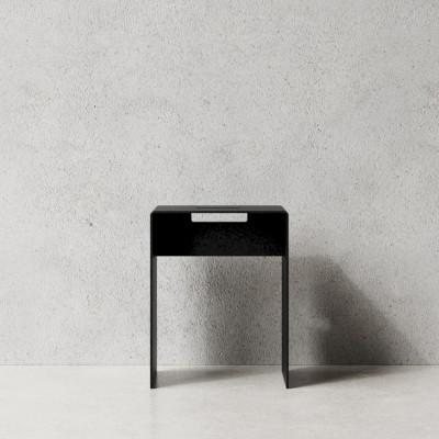 Stuhl | Schwarz