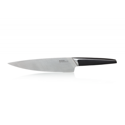 Actus Stainless Steel Knife | 20 cm