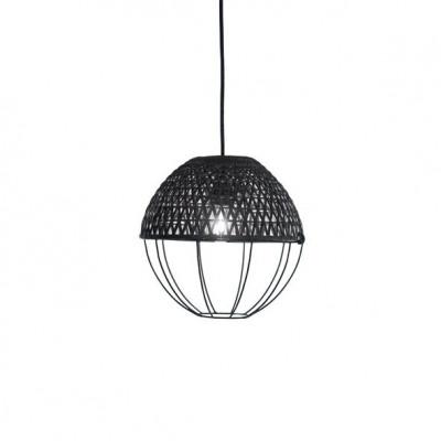 POP 1 Lampenschirm
