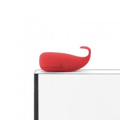 Bookmark Kit | Red
