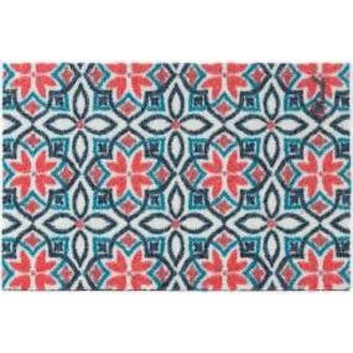 Fußmatte Stella Scraper  | 50 x 75 cm