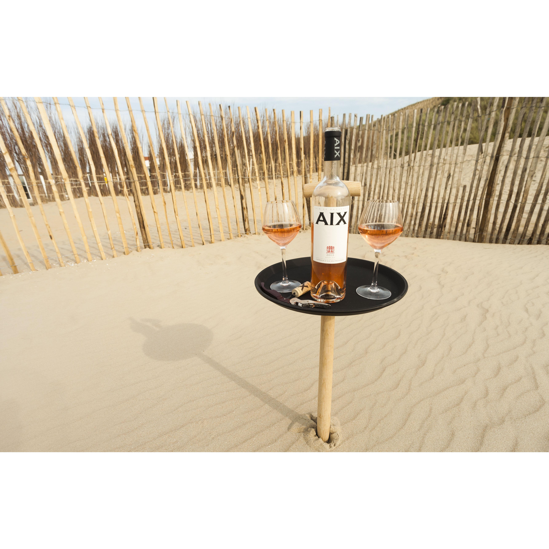 Beach Side Table