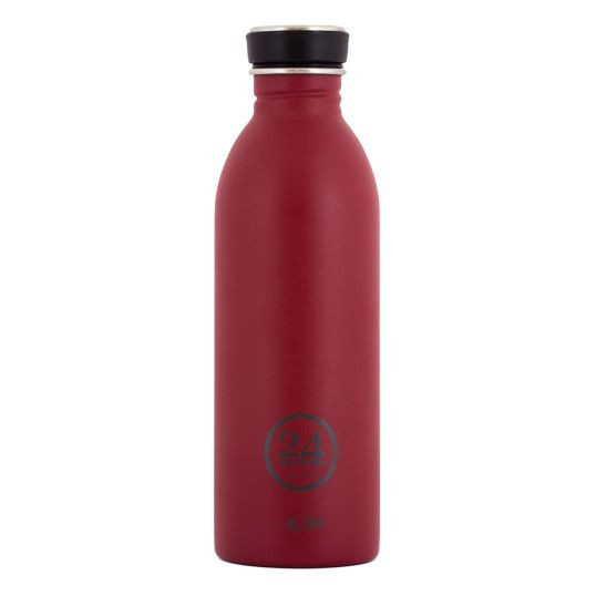 Urban Bottle | Country Red