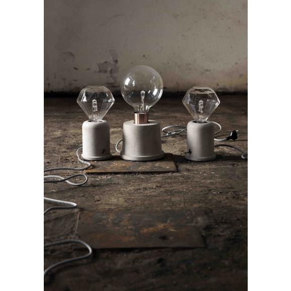 Pim Tischlampe
