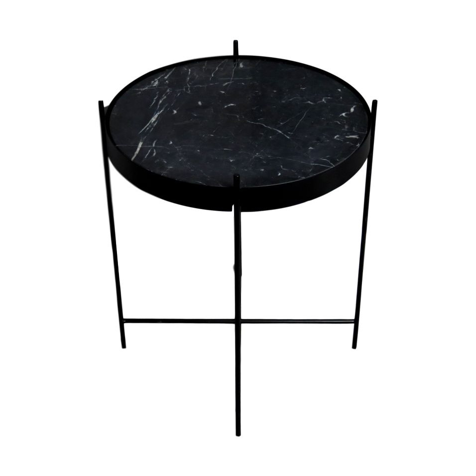 Side Table Marble