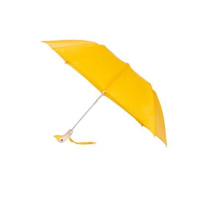 Original Duckhead Umbrella | Yellow