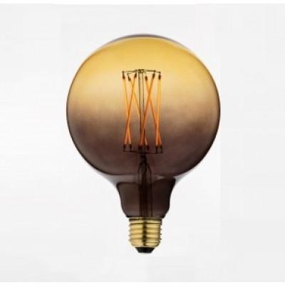 LED-Glühbirne Mega Edison | Sunrise