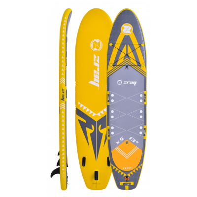 Stand Up Paddle Board X-Rider 396 cm