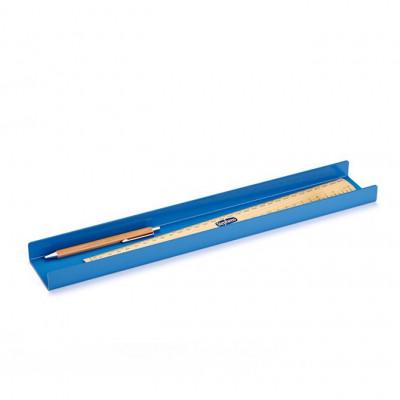 Super Long Placer | Blau