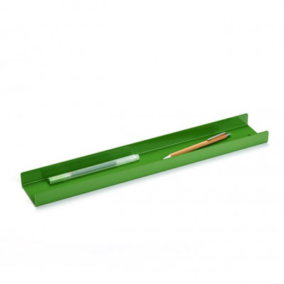 Super Long Placer | Grün