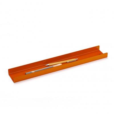 Super Long Placer | Orange