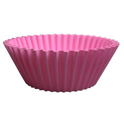 Sweet Cake Pink