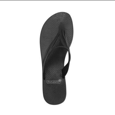 Slippers Swell | Black