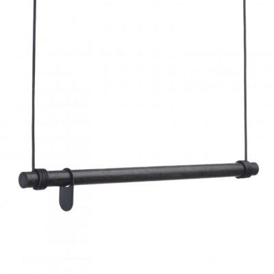 Swing | Black