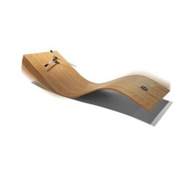 Swing - Oak