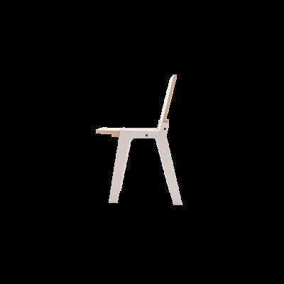 Stuhl wechseln