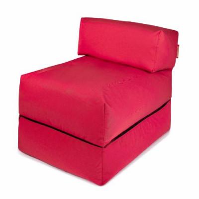Outdoor Sitzsack Switch Plus | Rot