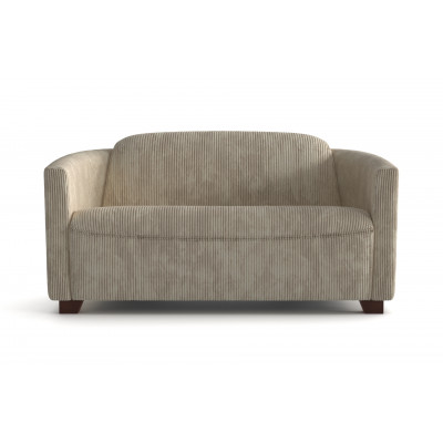 3-Seater Sofa Milton   Beige
