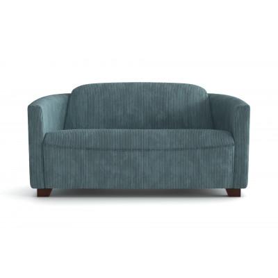 3-Seater Sofa Milton   Water Green