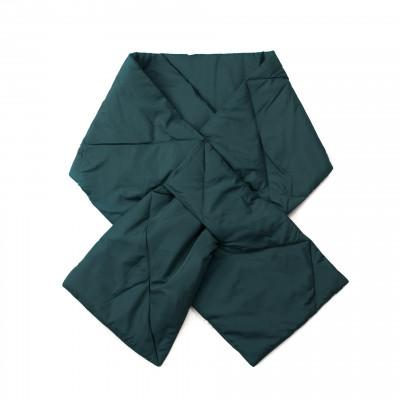 Schal | Grün