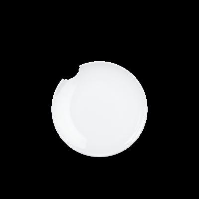 Kleine Platten Ø 15 cm   2er-Satz