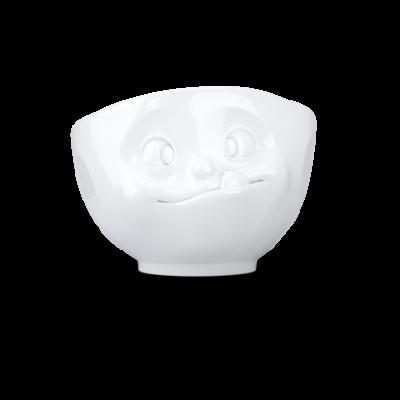 Schüssel Tasty 1000 ml | Weiß