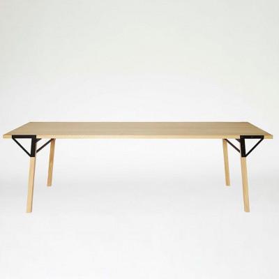 Tisch T1