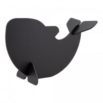 Kreidewal für Tisch