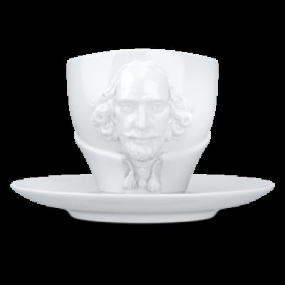 Pokal   William Shakespeare