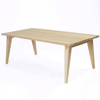 Ground | Table