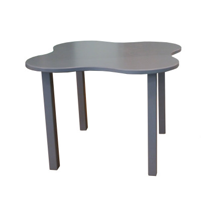Play Table Flore