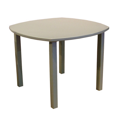 Play Table Lucy
