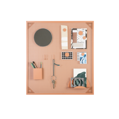Magnettafel Tableau | Orange