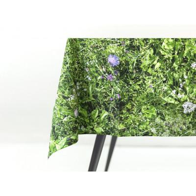 Tischtuch ALPINE MEADOWN | 140 x 180 cm
