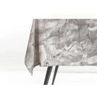Tischtuch BEACH SAND | 140 x 280 cm