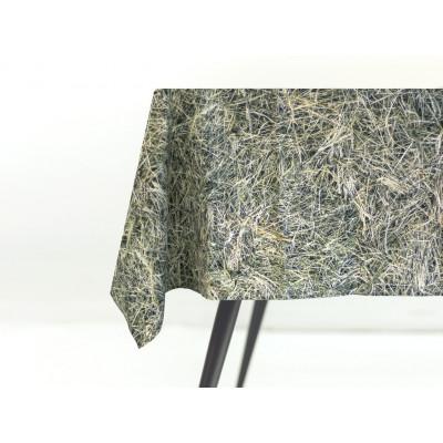 Tischtuch HAY | 140 x 280 cm