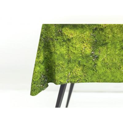 Tischtuch MOSS | 140 x 180 cm