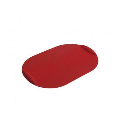 Tabula Flexibel Cutting Board | Red