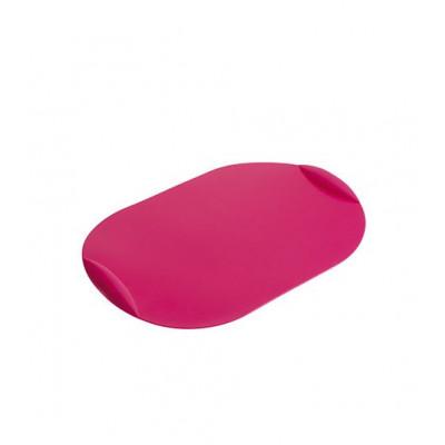 Tabula Flexibel Cutting Board | Violet