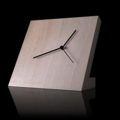 Tact - Wood