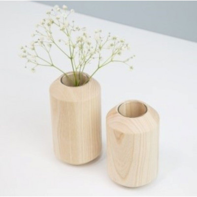 TAKKS Vase | Set of 2