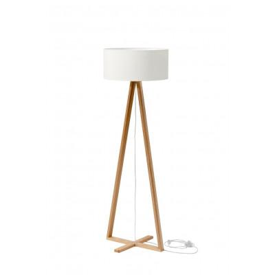 Lampe Tales | Weiß