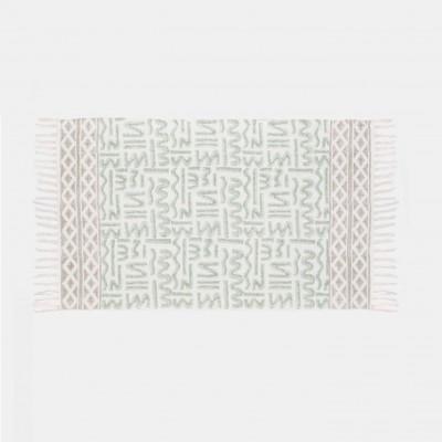 Teppich Recto Verso | Kay